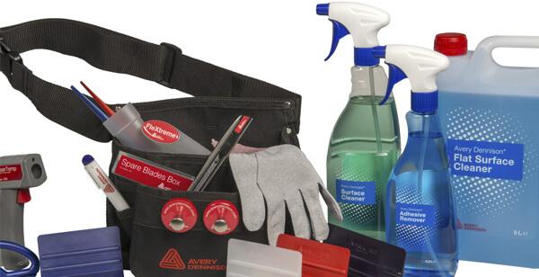 margom-herramientas-aplicacion