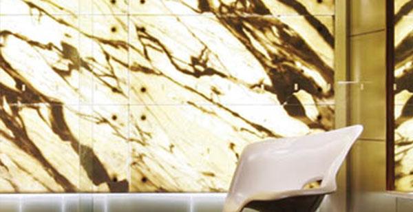 margom-avery-mpi2000especial