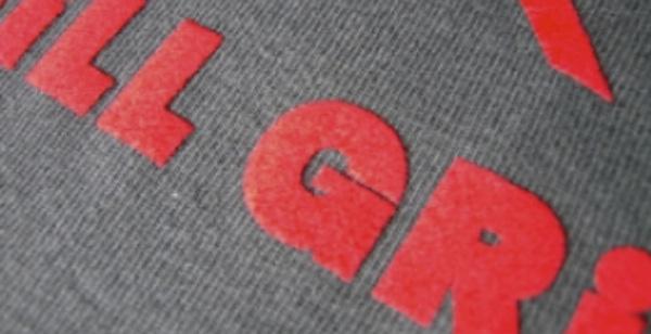 v-textil-impresion_0002_jetflock