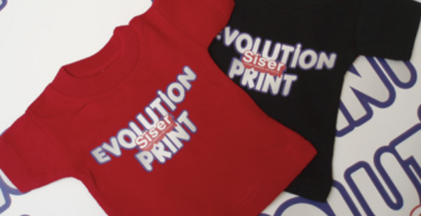 v-textil-impresion_0003_evolution-print