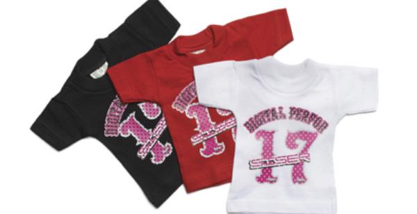 v-textil-impresion_0005_digitalperfor