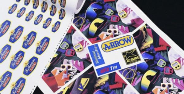 v-textil-impresion_0011_colorprint-extra