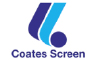 Coates Screen