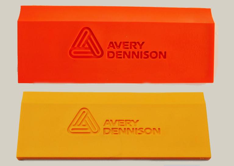 accesorios de Avery Dennison