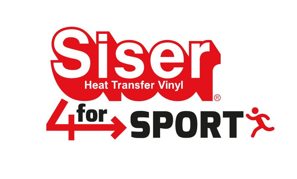 Siser4Sport