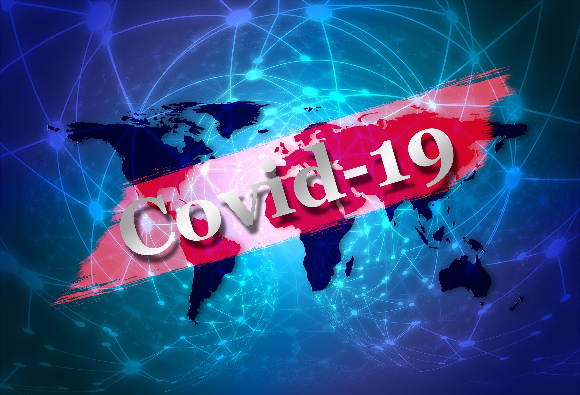 coronavirus siser