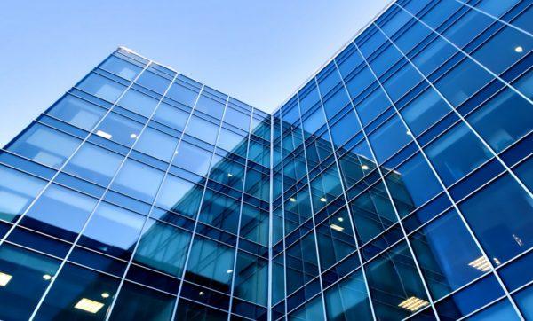 Solar Window Films de Avery Dennison