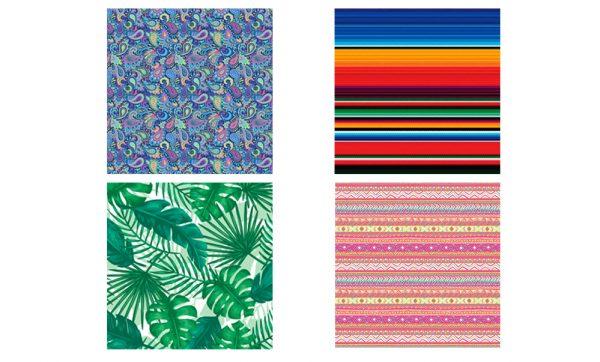 vinilos textiles EasyPatterns